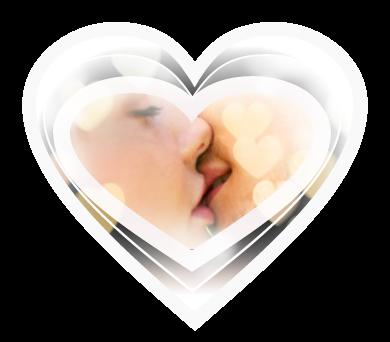Bonne et douce soirée mon coeur love you