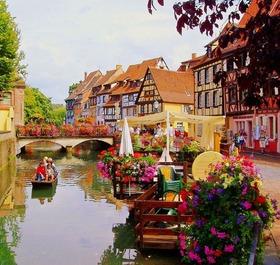 Colmar_France_04.jpg